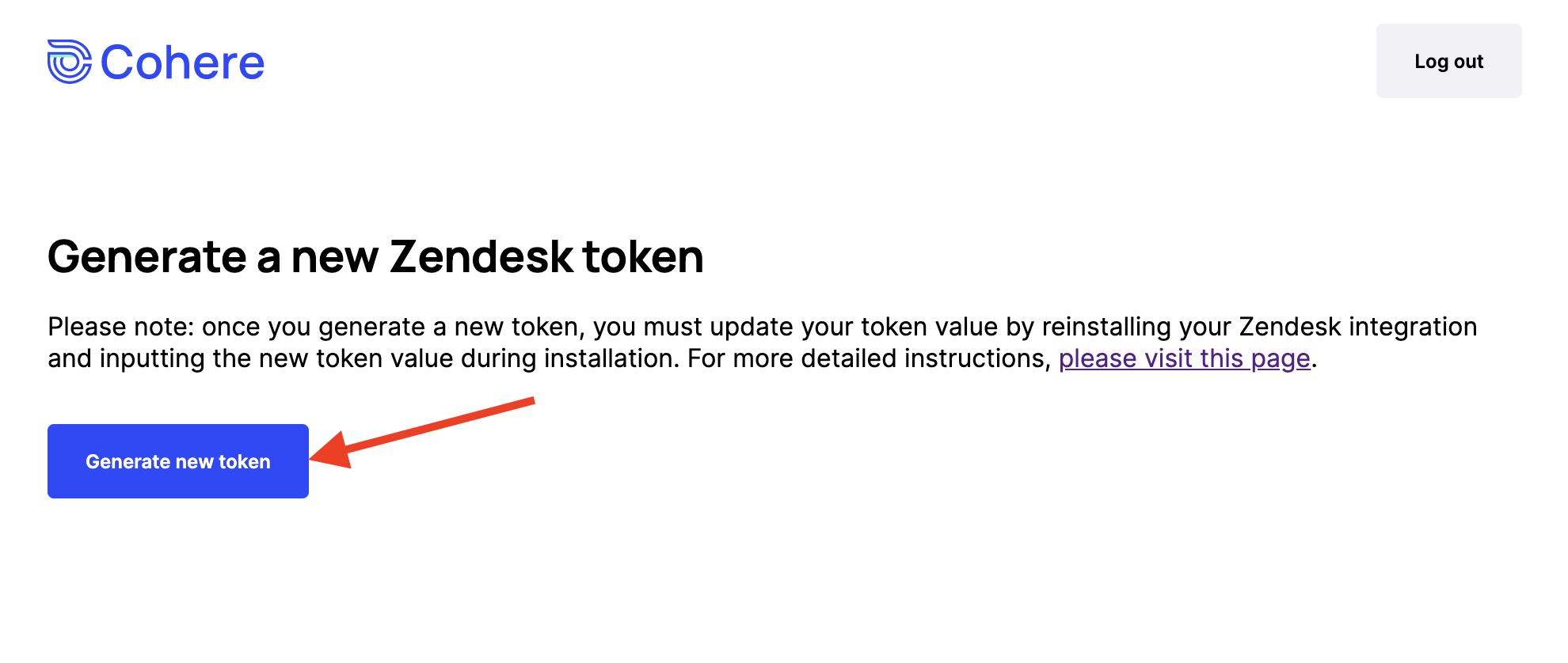 https://img.cohere.so/zendesk_generate_token.png